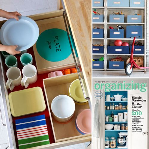 Martha-Stewarts-Tips-Kids-Room-Organization