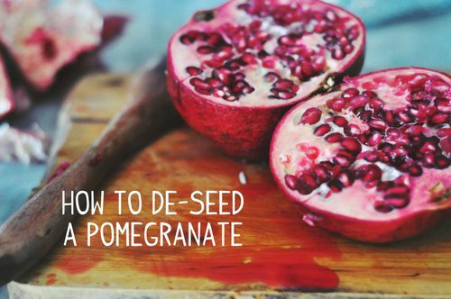 How_to_remove_seeds_pomegrante_mommycoddle2 copy