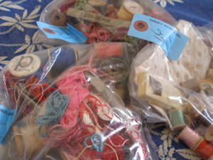 Bags_of_sewing_supplies
