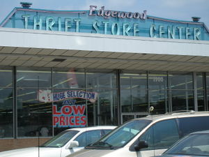 Edgewood_thrift_store