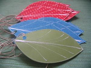 Leaf_gift_tags