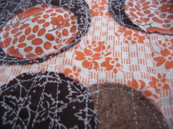 Quilt_projects_1_1