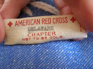Red_cross_labels